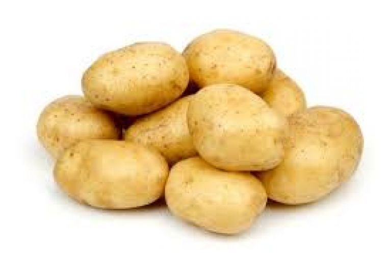 "<p><strong style=""background-color: initial;"">PATATE  600gr