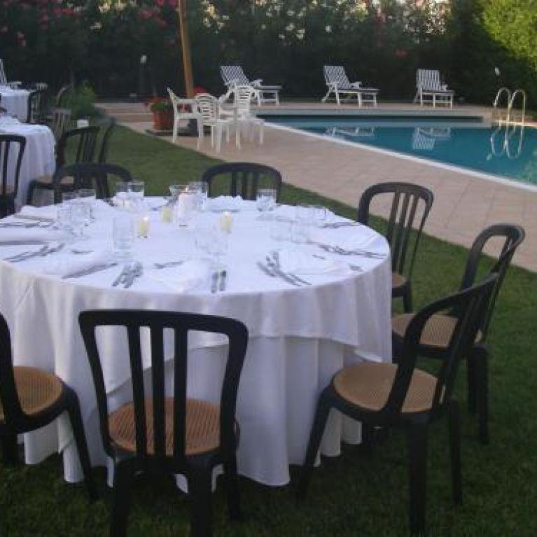 Catering eventi Ravenna Catering Mini